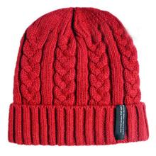New Hot 6 Colors Hip Hop Outdoor Skiing Warm Wool Sports Beanie Men Women Winter Knitted Hat #79874(China (Mainland))