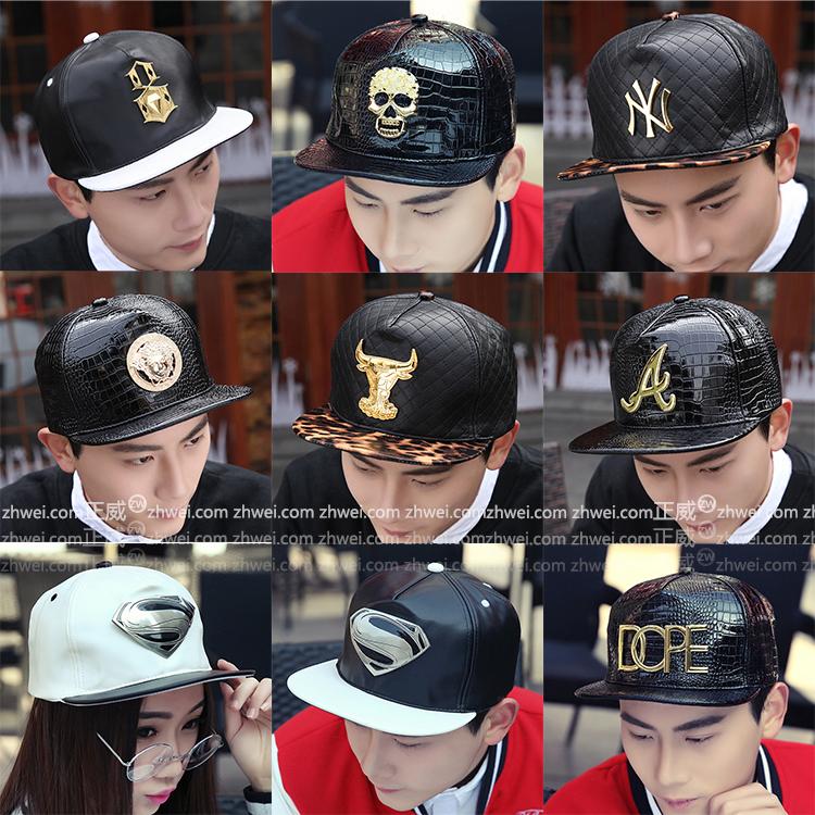 r Baseball Caps Men Women Casual Cap Snapback Hip Hop Street Style Sun-shading Golf Hats 20 Styles - miyake mei's store