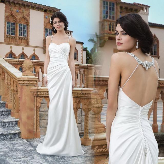 Wedding Dresses Ebay 2 Fresh Plus size bridesmaid dresses