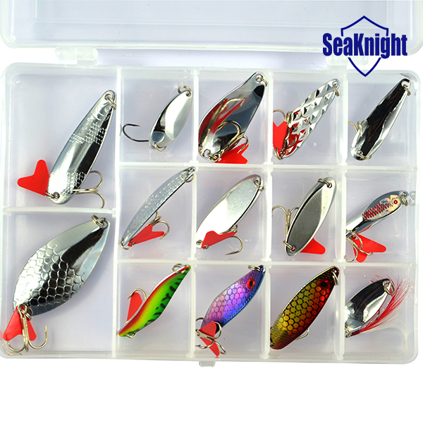 box stick picture - more detailed picture about saltwater fishing, Reel Combo