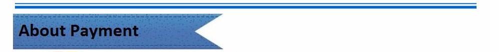 Интернет магазин товары для всей семьи HTB1BhGbNXXXXXc8XVXXq6xXFXXXs Intel Xeon X3440 Процессор Xeon X3440 (8 м Кэш, 2,53 ГГц) LGA1156 Desktop Процессор