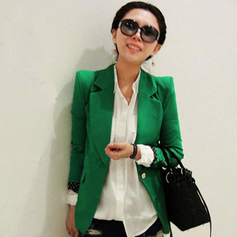 Blazer Shoulder Size Shoulder Suit Blazers Size