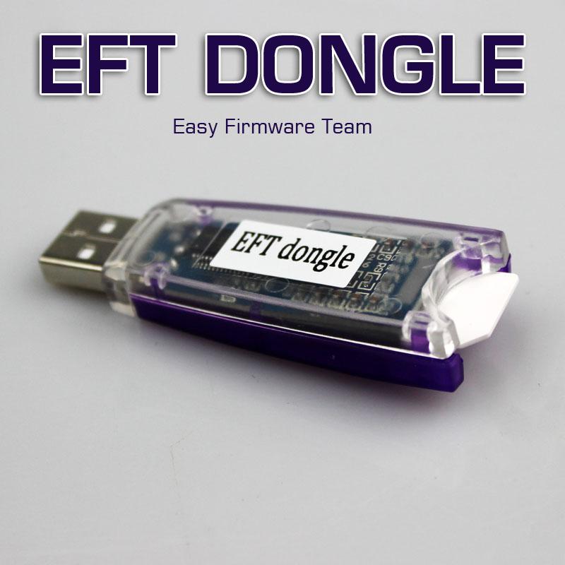 eft dongle crack latest version