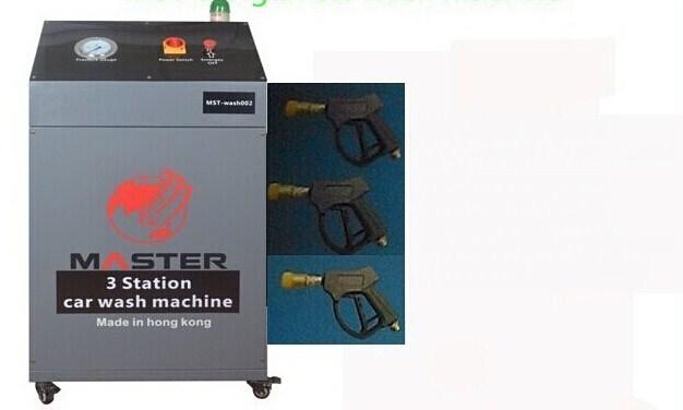 2015 hot sale car Washing machine mobile washer machines for carwash(China (Mainland))