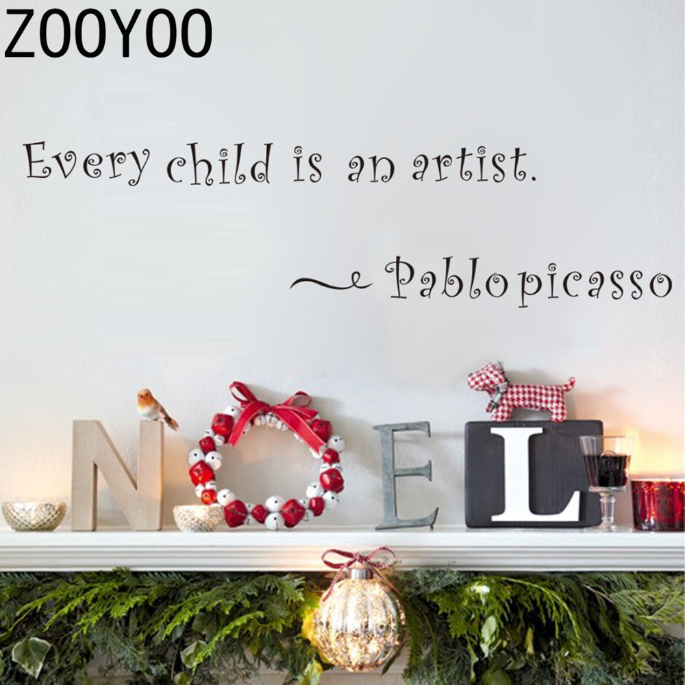 an overview of the quotes on pablo picasso an artist Find and save ideas about pablo picasso on pinterest the problem is how to remain an artist once we grow up&quot ( quote by pablo picasso ) art quote inspiration.