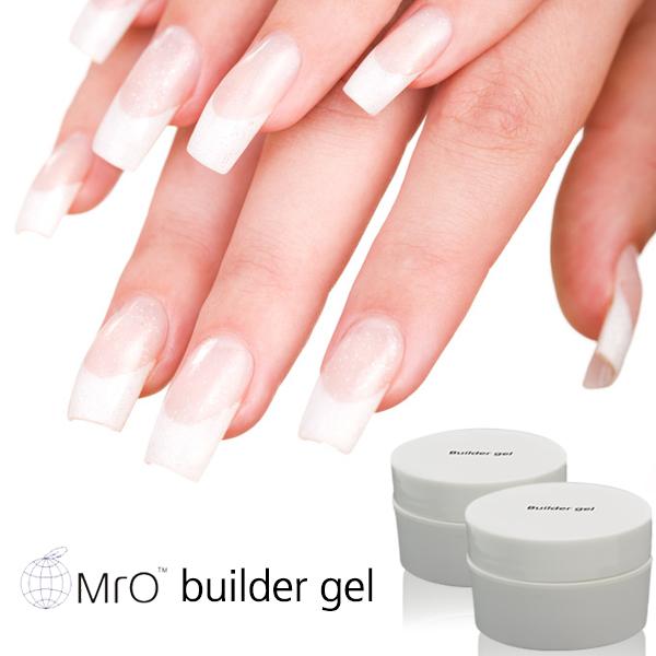 mro 15ml vernis a ongle gel paint nail polish set uv gel. Black Bedroom Furniture Sets. Home Design Ideas