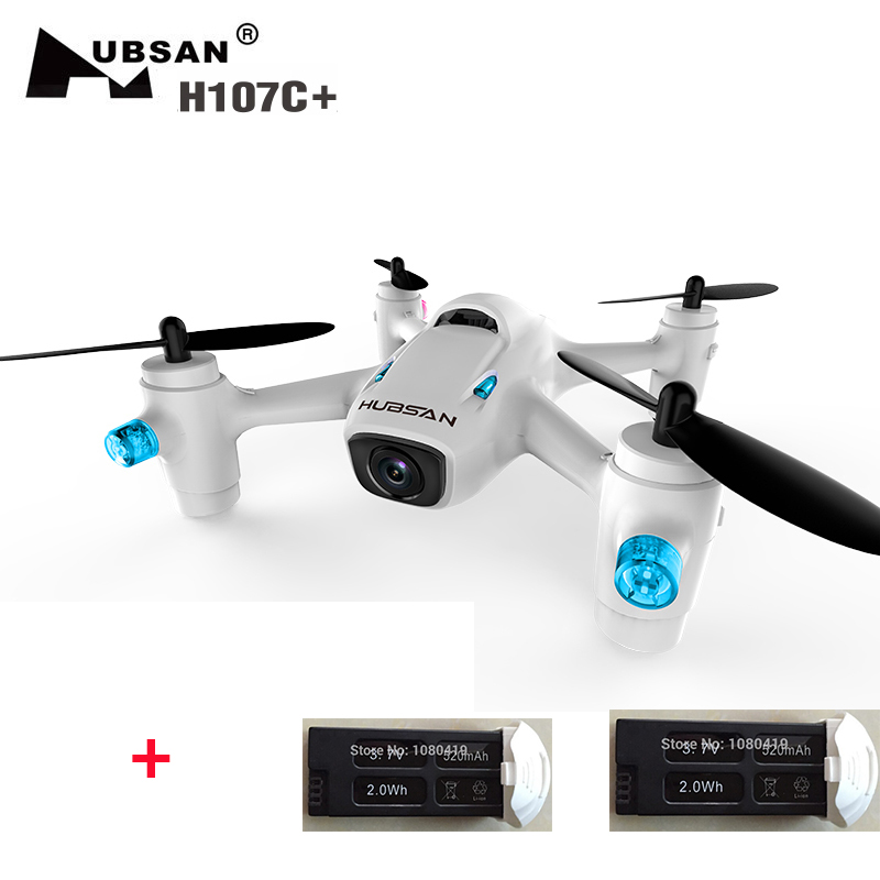 (Get an extra battery) Hubsan X4 Camera Plus H107C+ (H107C Plus ) 6-axis Gyro RC Quadcopter with 720P Camera RTF In stock<br><br>Aliexpress