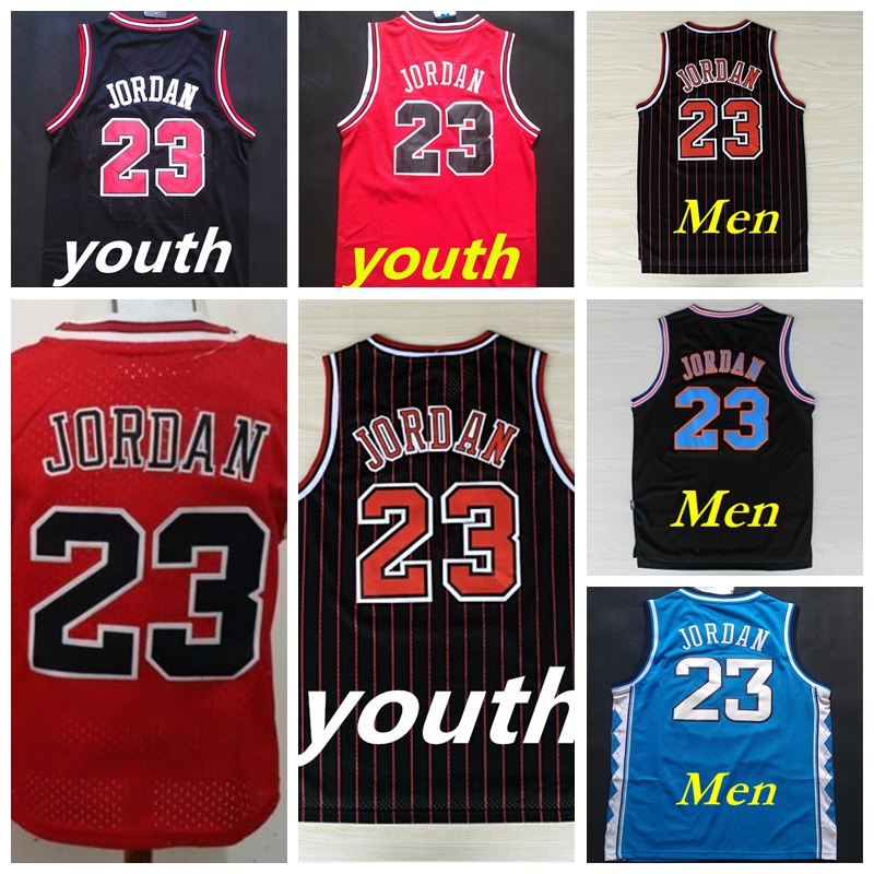 Online Buy Wholesale boys retro jordans from China boys retro