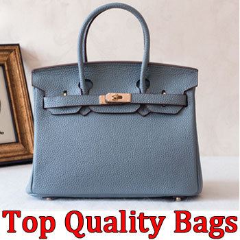 2015 new handbag platinum package litchi Tote star love most major suit bag small/middle/big size women's fashion handbags(China (Mainland))