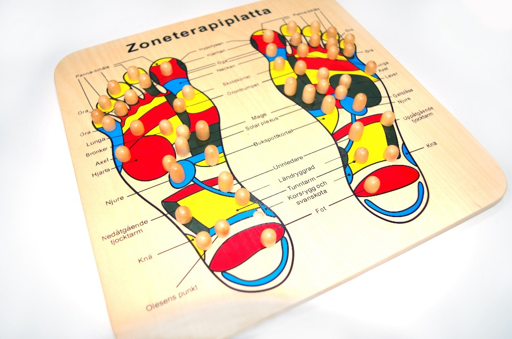 Perfect Wood Foot Massage Pad Point Stimulation Health Care Tools Acupuncture Weight Loss Massager  Perfect Wood Foot Massage Pad Point Stimulation Health Care Tools Acupuncture Weight Loss Massager  Perfect Wood Foot Massage Pad Point Stimulation Health Care Tools Acupuncture Weight Loss Massager  Perfect Wood Foot Massage Pad Point Stimulation Health Care Tools Acupuncture Weight Loss Massager  Perfect Wood Foot Massage Pad Point Stimulation Health Care Tools Acupuncture Weight Loss Massager  Perfect Wood Foot Massage Pad Point Stimulation Health Care Tools Acupuncture Weight Loss Massager  Perfect Wood Foot Massage Pad Point Stimulation Health Care Tools Acupuncture Weight Loss Massager  Perfect Wood Foot Massage Pad Point Stimulation Health Care Tools Acupuncture Weight Loss Massager  Perfect Wood Foot Massage Pad Point Stimulation Health Care Tools Acupuncture Weight Loss Massager  Perfect Wood Foot Massage Pad Point Stimulation Health Care Tools Acupuncture Weight Loss Massager  Perfect Wood Foot Massage Pad Point Stimulation Health Care Tools Acupuncture Weight Loss Massager  Perfect Wood Foot Massage Pad Point Stimulation Health Care Tools Acupuncture Weight Loss Massager