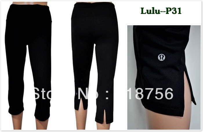 good quality yoga pants - Pi Pants