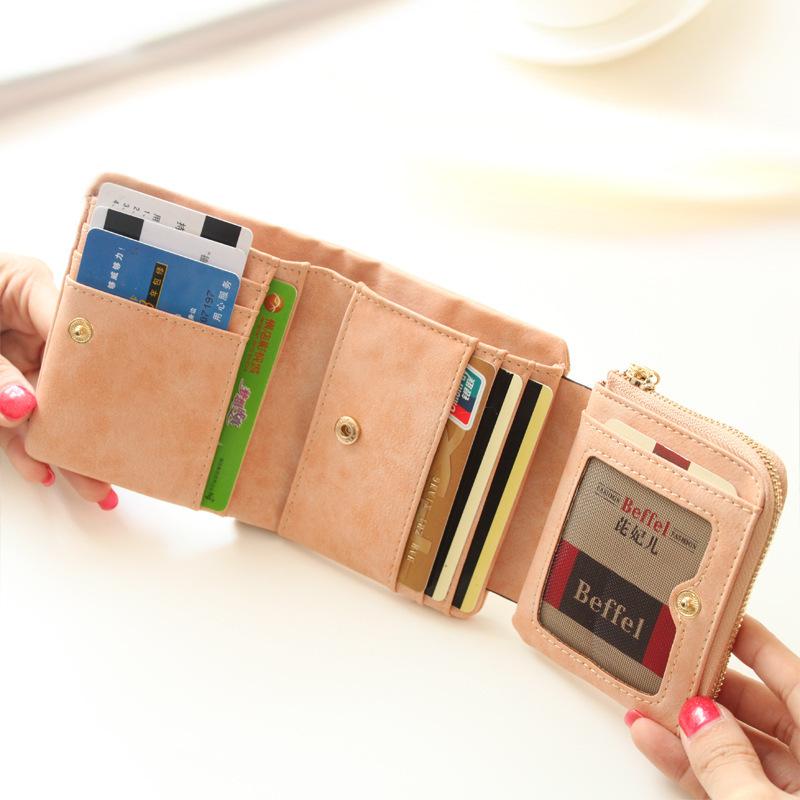 Decent Brands for Women's Wallet/Clutches