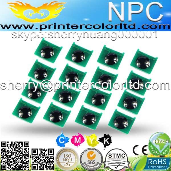 Здесь можно купить  chip for Canon IC CRG-718 LBP-7200Cdn LBP-7200Cdn LBP-8380 LBP7200 LBP 8380-cdw 7200-Cdn countable compatible chips  Компьютер & сеть