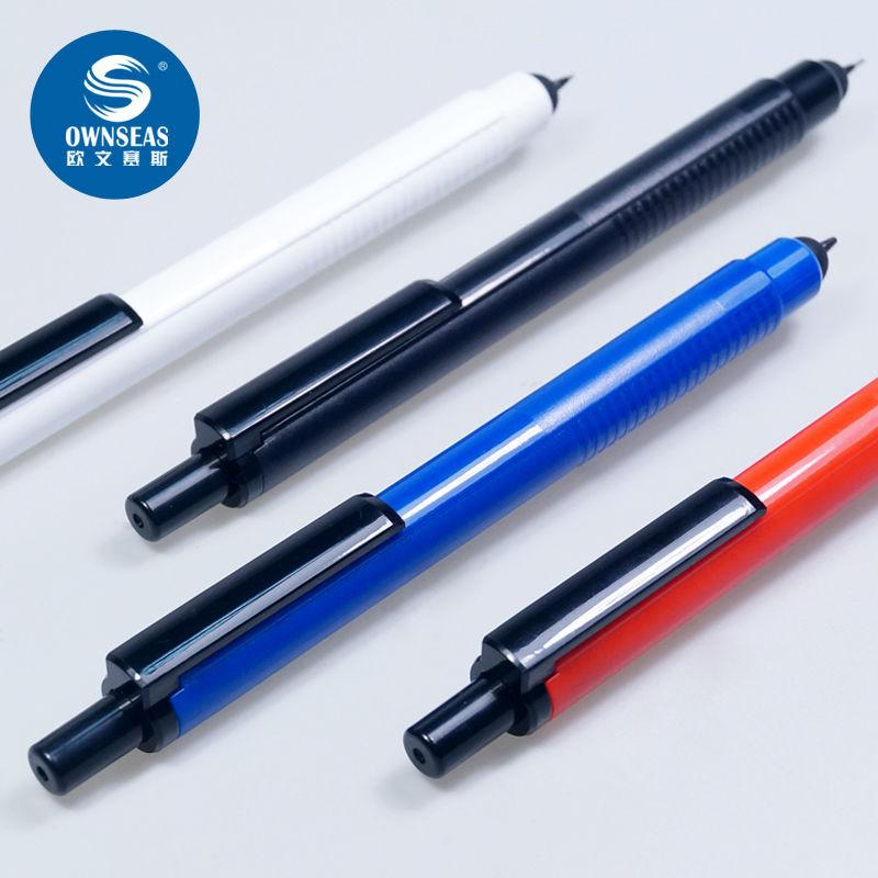 Pen Pencil Stylus Stylus Touch Pen Combo