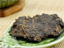 Menghai Dayi Golden Needle White Lotus Pu erh Tea 2013 Year 357g Puer Tea Cake