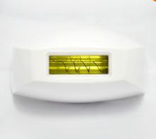 Оптовая Реал Лазерные Постоянное Удаление Волос Эпилятором Эпилятор Домой Держатель для Бритья Всего Тела для Женщин Мужчин для лазерный эпилятор(China (Mainland))
