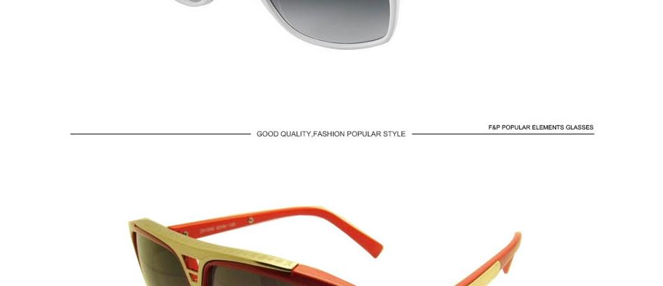 3-sunglasses--top_04