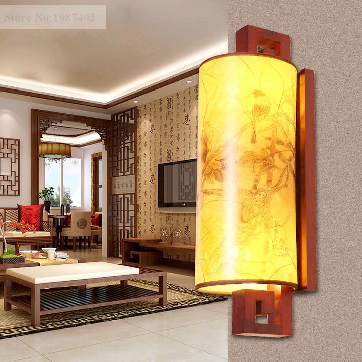 antike chinesische betten aus China antike chinesische betten ...
