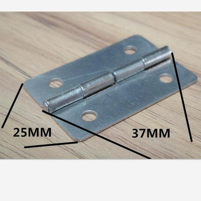 The new nickel-plated iron furniture corner cabinet hinge cabinet door hinge 1.5 inch Shengfeng Hardware Accessories(China (Mainland))