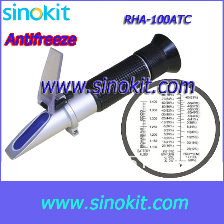 www alibaba com Clinical refractometer RHA-100ATC