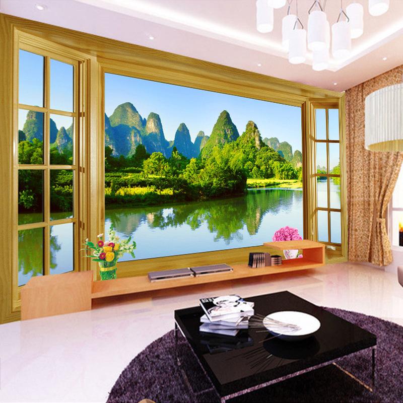wandbild drucken werbeaktion shop f r werbeaktion wandbild drucken bei. Black Bedroom Furniture Sets. Home Design Ideas