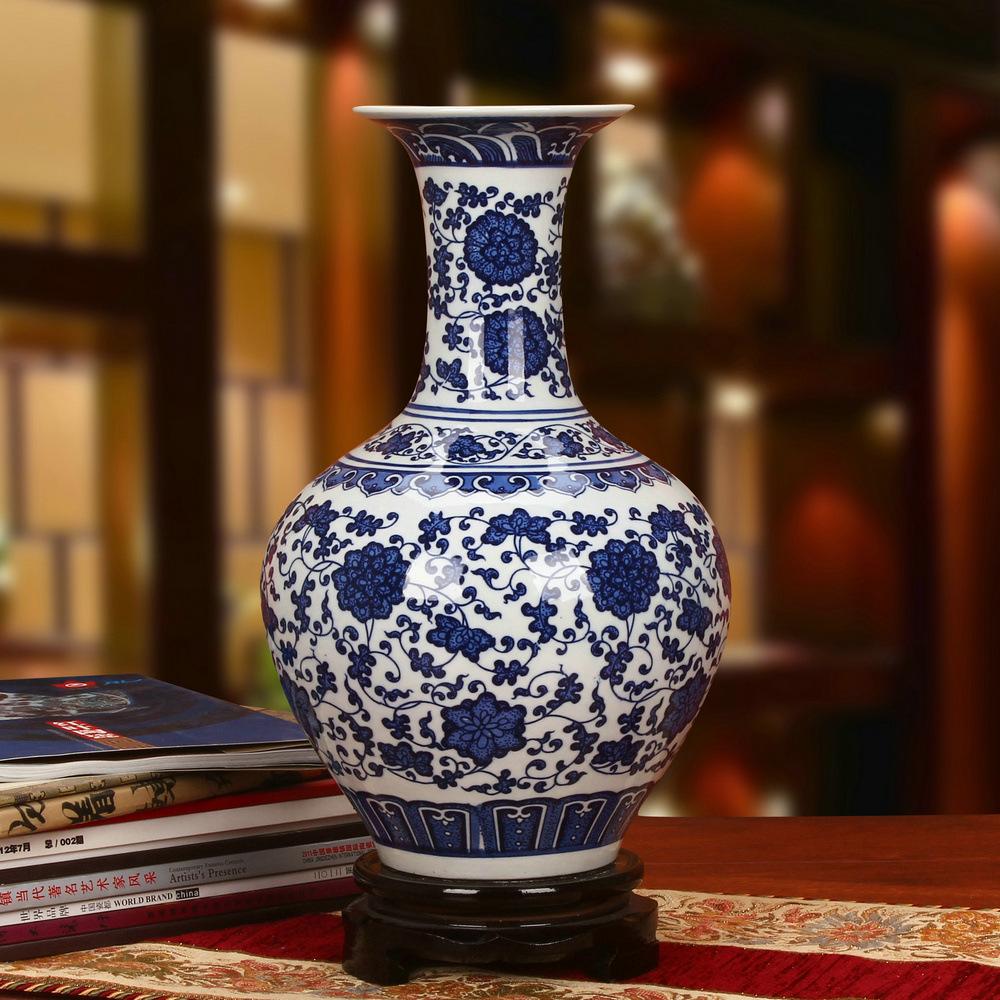 gros blanc vases promotion achetez des gros blanc vases promotionnels sur. Black Bedroom Furniture Sets. Home Design Ideas