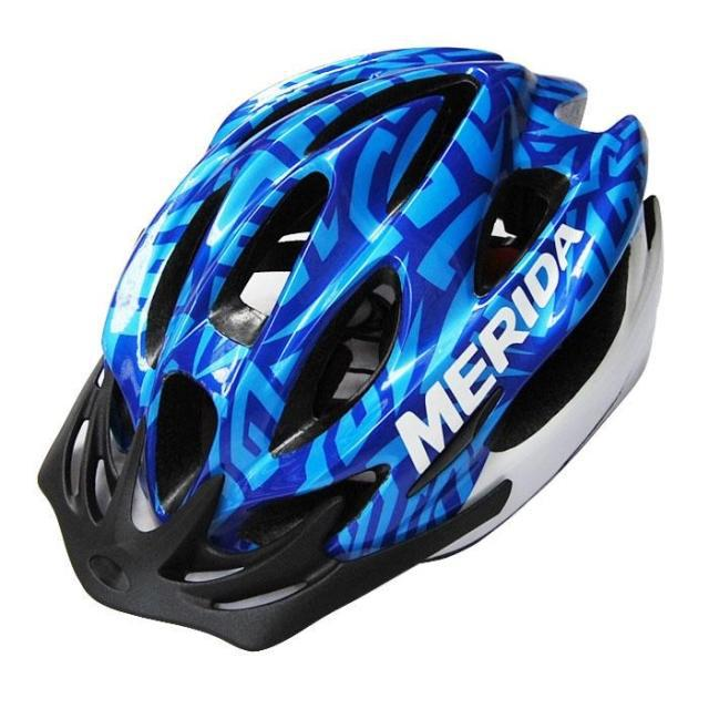 Велосипедный шлем Sport helmet 15 ,  16
