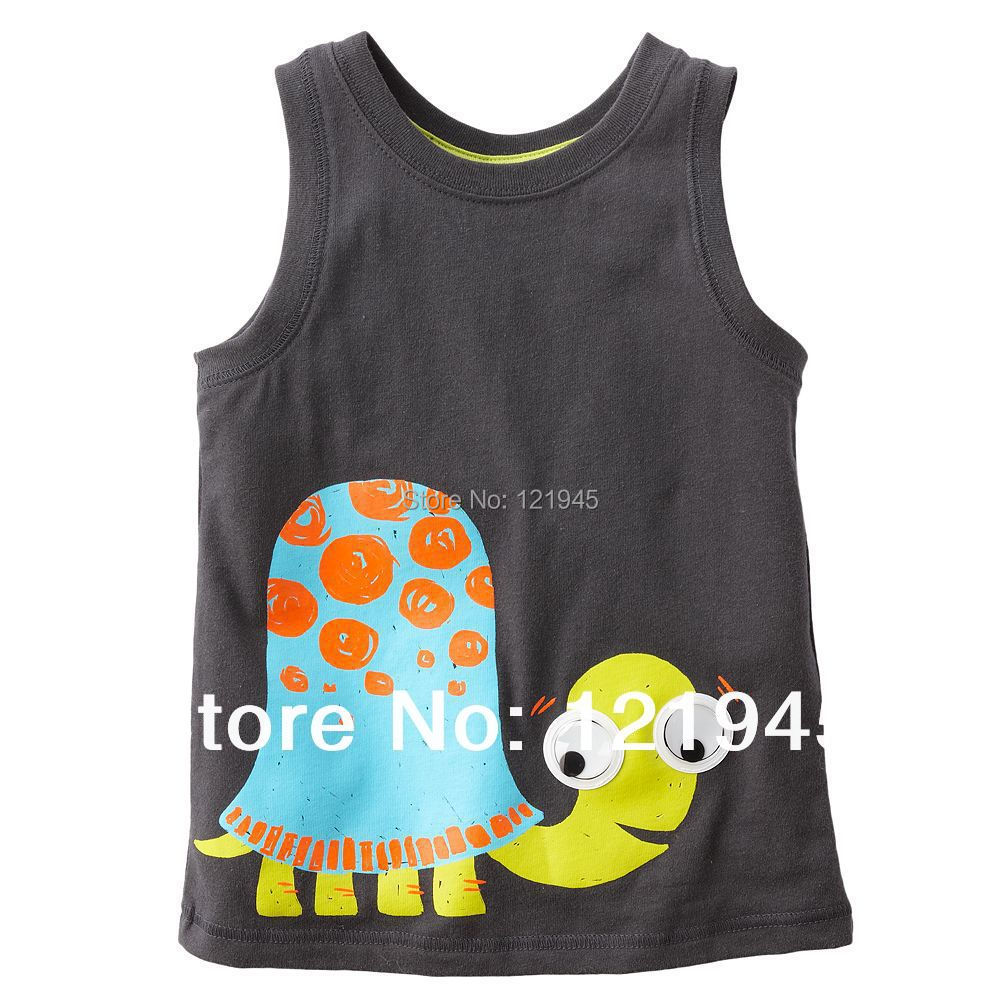 Free shipping on designer baby clothes & accessories at 0549sahibi.tk Shop clothing, shoes & more from the best brands. Free shipping & returns.