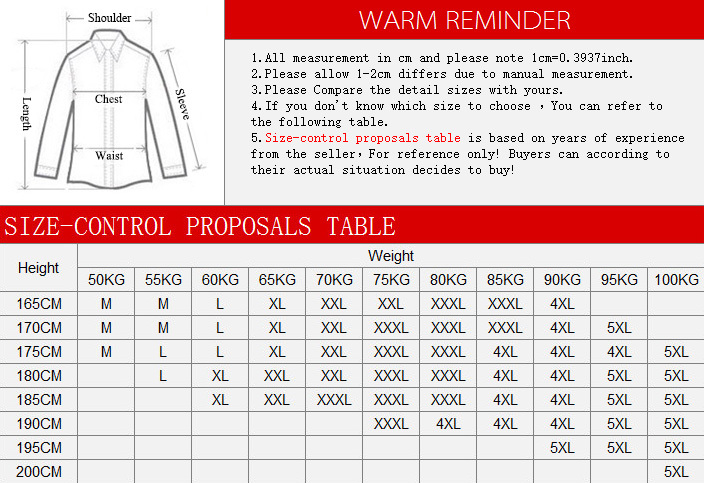 2015 New Autumn Fashion Brand Men Clothes Slim Fit Men Long Sleeve Shirt Men Plaid 100% Cotton Casual Men Shirt Social Plus Size