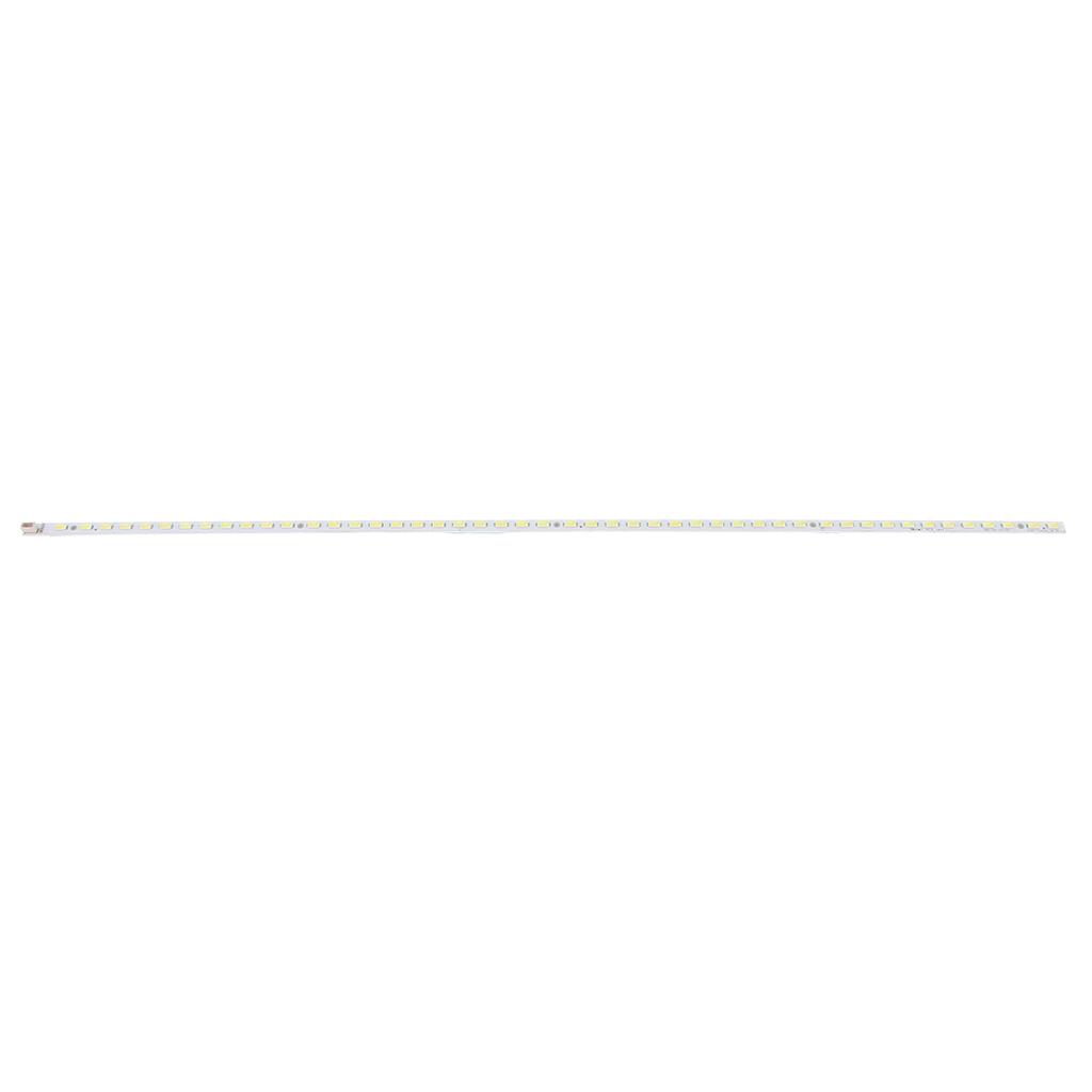 MagiDeal LED Light Strip Side Entry Backlight Bar for 40\` Ultra-thin LCD TV