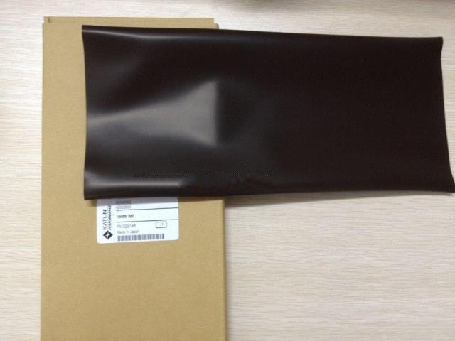 1Pcs Transfer Belt For Ricoh AF2090 AF1050 AF1055 AF1060 AF1075 AF1085 AF2060 AF2075 MP7500 MP8000 MP9000 <br><br>Aliexpress