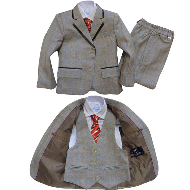 giacca sportiva per ragazzo