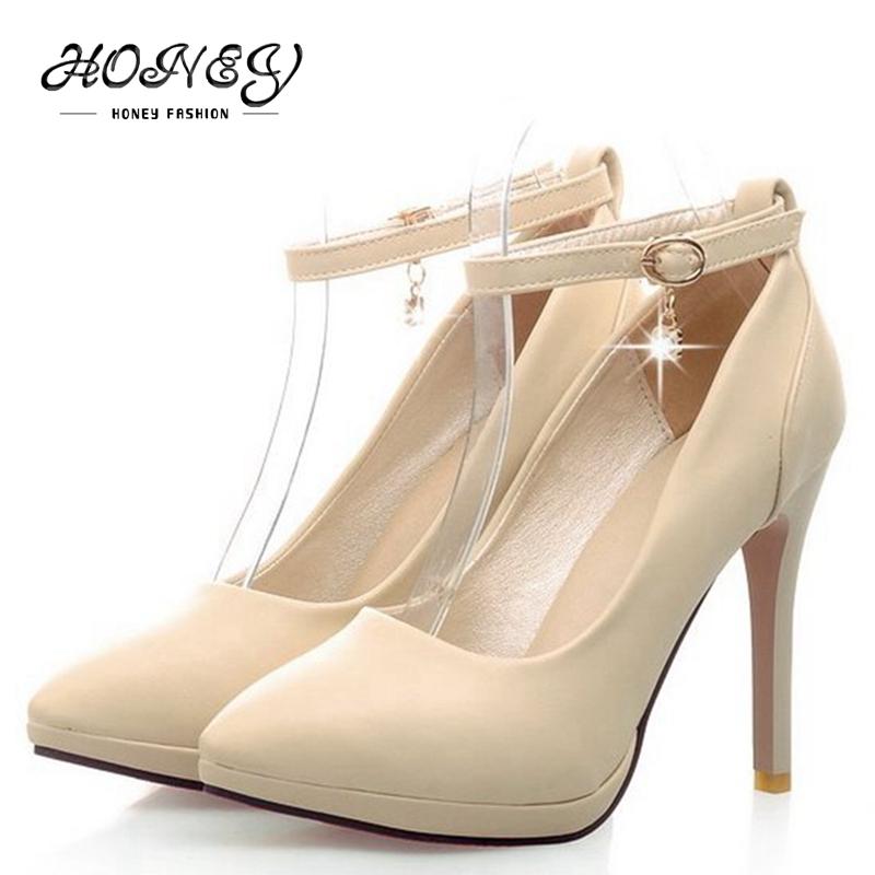 Women Shoes Size 12 Promotion-Shop for Promotional Women Shoes ...