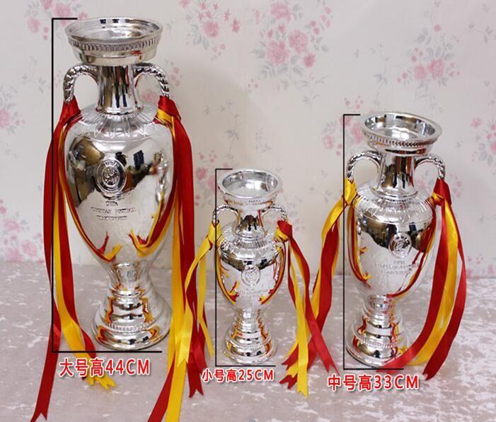 Спортивные сувениры из Китая