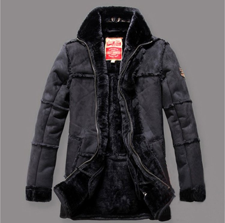 Winter Jacket Sale Mens xtJCKV