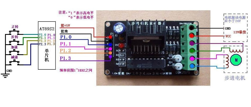 Uln2003a Stepper Motor Controller With Arduino Meg additionally Curtain in addition 2015 Mustang Air Lift Air Ride Suspension System Available Pre Order also Arduino Driving A Motor With Pololu Mc33887 Motor Driver in addition ProductShow. on motor controller