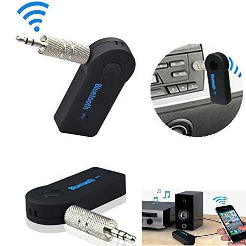 Image Result For Home Audio Fm Transmitter
