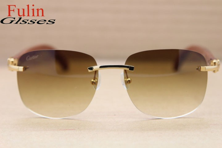 T8306000 Wood-Gold Brown (1)