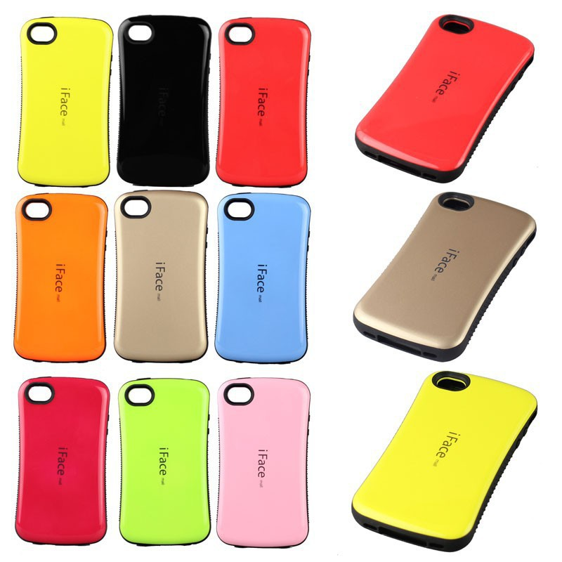 Popular Iface Case Iphone 5-Buy Cheap Iface Case Iphone 5