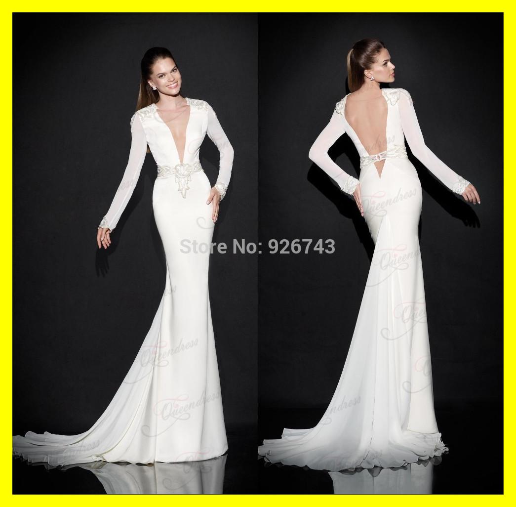 Online Get Cheap Usher Dress Aliexpress