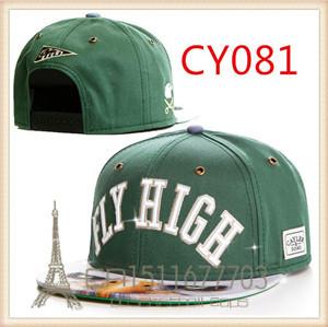 CY081