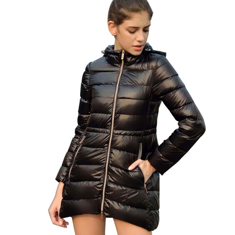 Women Winter Warm faux fur coat Long Sleeve Outwear Lady Short Style Fur Jacket Brand 4 Colors Clothing