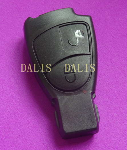 Mercedes logo for Mercedes benz key fob replacement cost