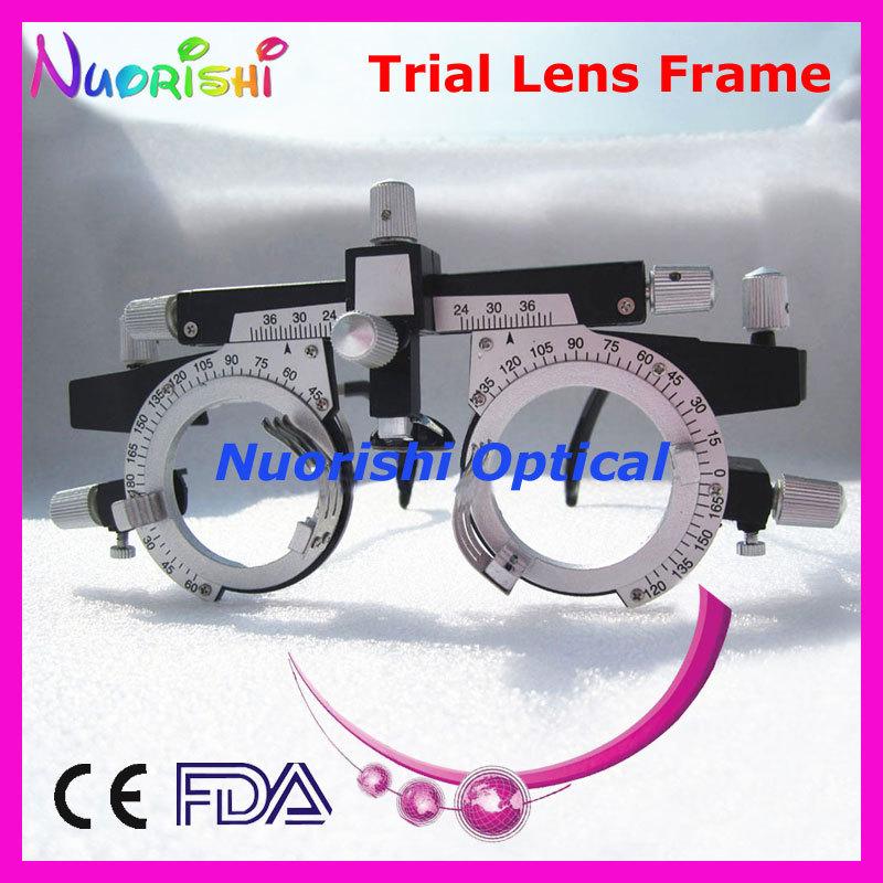 Гаджет  XD01  profressional trial frame, trial lens frame, multifunction trila frame