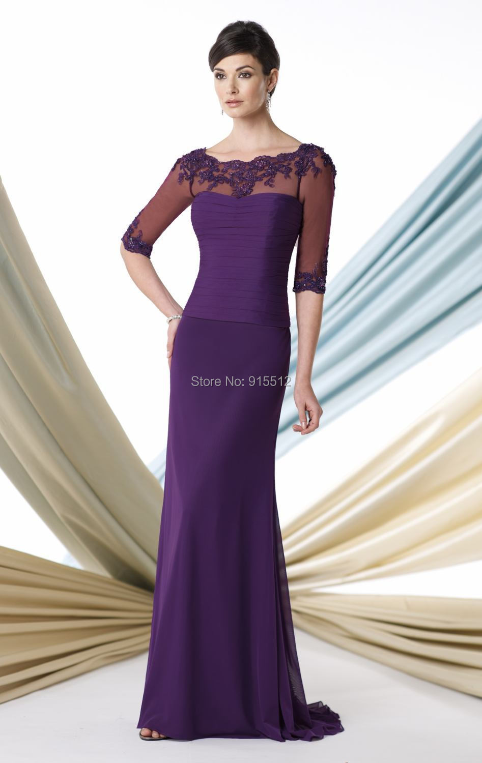 Contemporary Ebay Evening Gowns Illustration - Top Wedding Gowns ...
