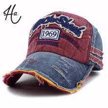 2015คุณภาพดียี่ห้อกอล์ฟหมวกสำหรับผู้ชายและผู้หญิงสันทนาการG Orras S NapbackหมวกเบสบอลหมวกหมวกC Asquetteกีฬากลางแจ้งหมวก