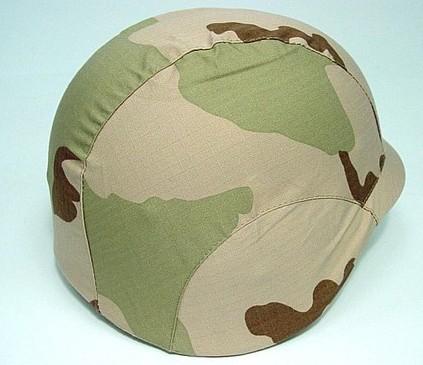 Защитный спортивный шлем N Airsoft M88 PASGT Helmet Cover airsoft paintball tactical helmet protective helmet cs equipment hunting accessory