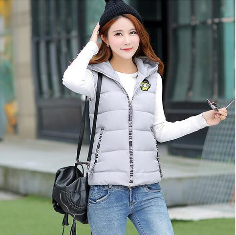 High Quality Cheap Cute Coats Promotion-Shop for High Quality