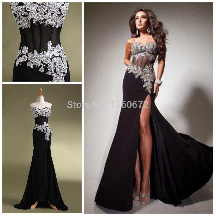 Popular Cheap Designer Evening Dresses-Buy Cheap Cheap Designer ...