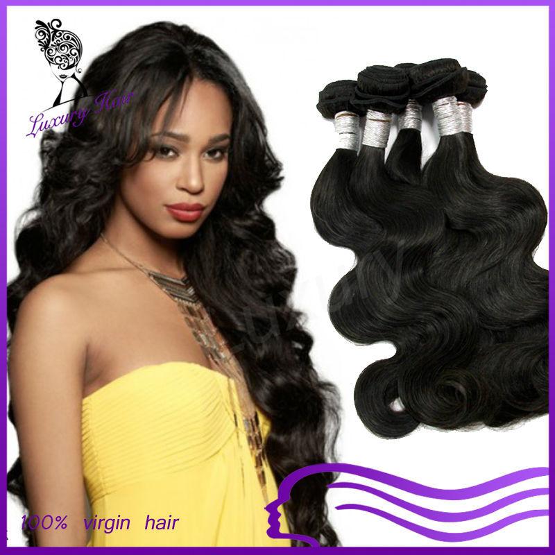 Keratin Kits Brazilian Hair Straightening Treatmentcurl Brazilian Hair